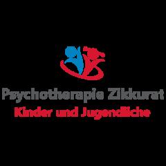 Kinderpsychotherapie Zikkurat